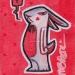 doodleshow3