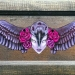 Raven Sight