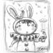 bunny_ruff