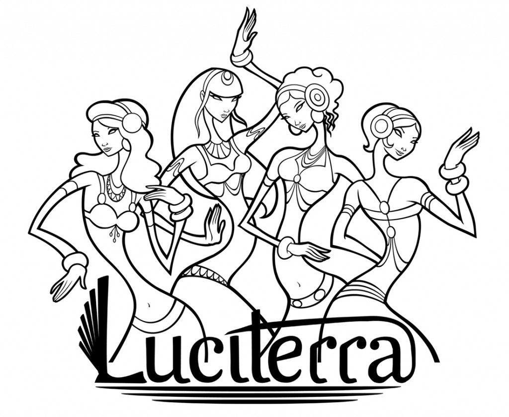 Luciterra_Clean Version_final_sm